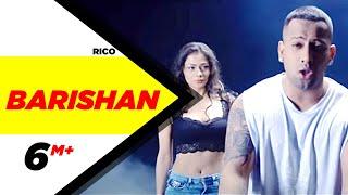 Barishan – Rico