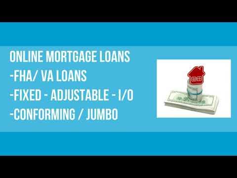 Hii Mortgage Broker San Jose CA | 669-235-4649
