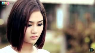 MV      Bi t S  C  Ng y H m Qua   Tr nh Th ng B nh   YouTube