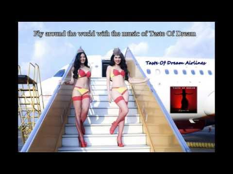 Taste Of Dream - Taste of Dream -