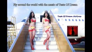 Taste Of Dream - Taste of Dream -