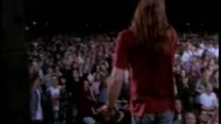 Candlebox - You (Live)