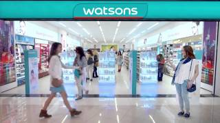 Watson Hangi Ülkenin Malı Ürünü Markası Sahibi Kimdir