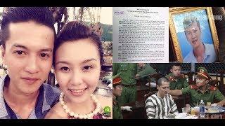 Tử tù Nguyễn Hải Dương những giờ phút cuối cùng: Hát bolero, xin hiến xác và hối lỗi