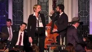 It Had to Be You - The Hot Sardines