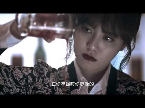 [中字]Memory Loss -Ku hye sun