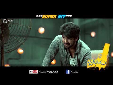 Jadhoogadu-Telugu-Movie-Action-Trailer