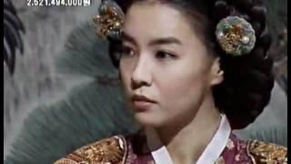 장희빈 - 장희빈 - 장희빈 - Jang Hee-bin 20030226  #001
