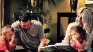 'Double Play: Faith and Family First' by Ben & Julianna Zobrist