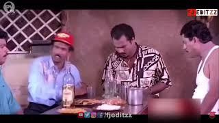 Malayalam thug life 7 like a boss mamukkoya