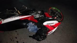 Tin nóng Hưng Yên.. vụ tai nạn nghiêm trọng.