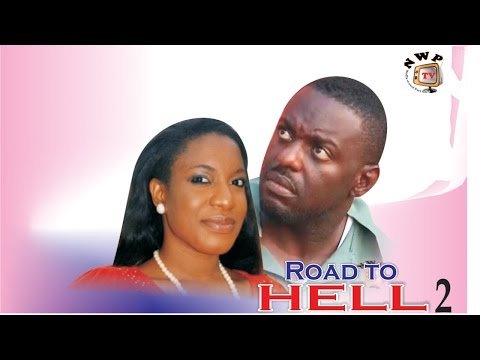 Road To Hell 2