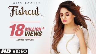Fishcut – Miss Pooja