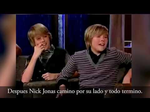 14 Chicos Que Amaron a Miley Cyrus