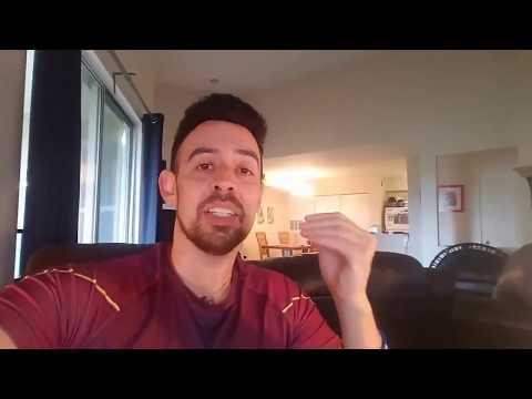 Easy Money - Network Marketing - MLM