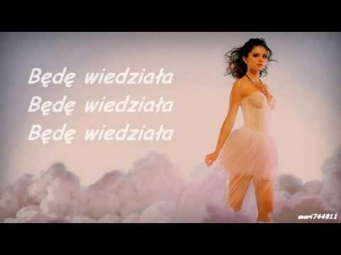 Baixar Selena Gomez - Come & Get It (tłumaczenie pl)