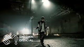 SUPER JUNIOR 슈퍼주니어 '돈 돈! (Don't Don)' MV
