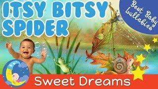 SOOTHING NURSERY RHYMES as Lullabies-Lullaby Nursery Rhymes Songs For Babies Children To Sleep Music - YouTube