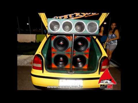 Baixar ALTO FALANTE HARD POWER 2014 ( DJ LOUCO )