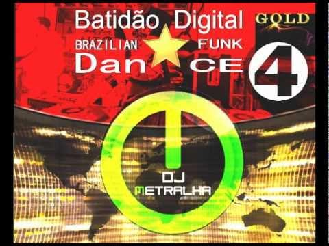 Baixar O Melhor do Funk Verao  BATIDAO DIGITAL