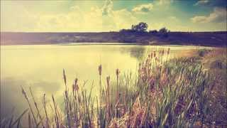 Extitude - Ignite ( Chillout Song 2015 )