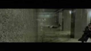 Hard 'N Phirm - The Melodicatrix