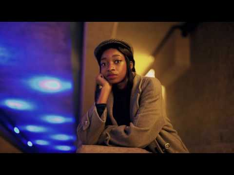 Little Simz - The Lights