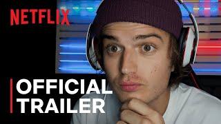 Death to 2020 Netflix Tv Series