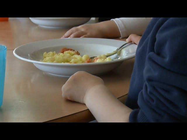 德國1/5孩童處於貧困家庭