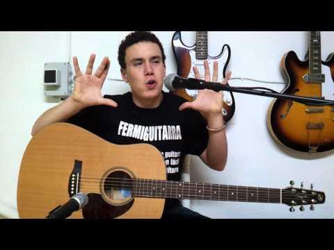 Curso de Baladas - Clase nº1  - ¡Participa en la composición de una balada!