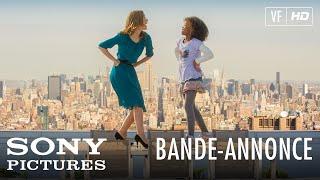 Annie :  bande-annonce 1 VF