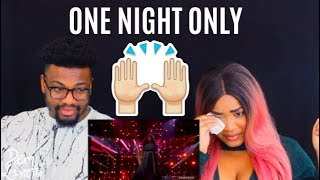 "The Voice 2018 Kyla Jade - Top 12: ""One Night Only""