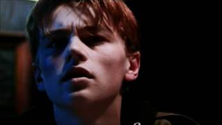 Titanic 2 Jack Is Back Download Mp3 From Youtubecom