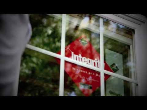 Integrity from Marvin Windows and Doors: The Strength of Ultrex