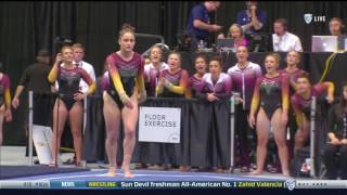 2017 Pac12 Champs Session 1 (1080p 4728K)