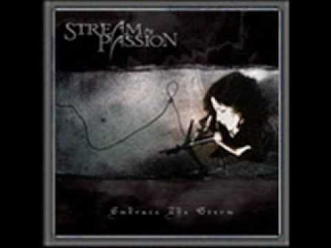 Stream of Passion - Embrace the Storm