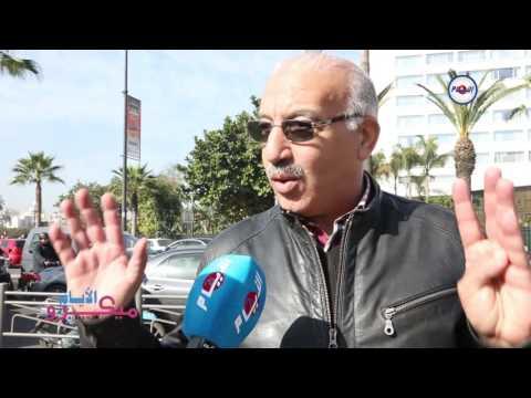مغاربة: هذا أول قرار سأقوم به لو كنت رئيسا للحكومة