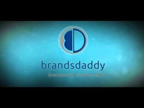Brandsdaddy Commercial Fuel Saver - www.brandsdaddy.com
