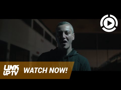 Devlin - Castella Freestyle | @DevlinOfficial | Link Up TV