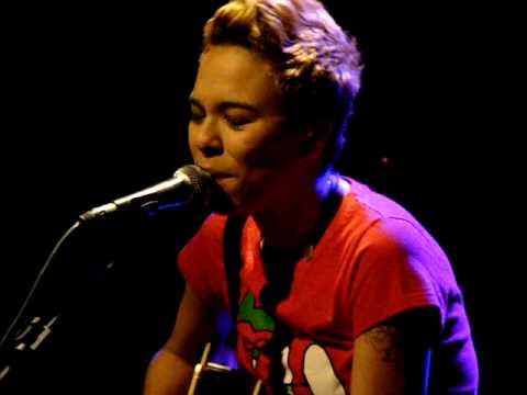 Baixar Maria Gadú -  Quando voce passa Sandy e Junior - Linda Rosa - Leandro Leo - Funarte 25/09/09