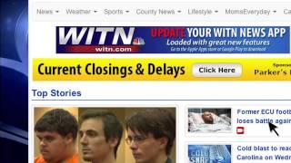 Closings and Delays 30