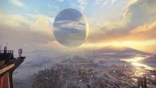 Destiny™