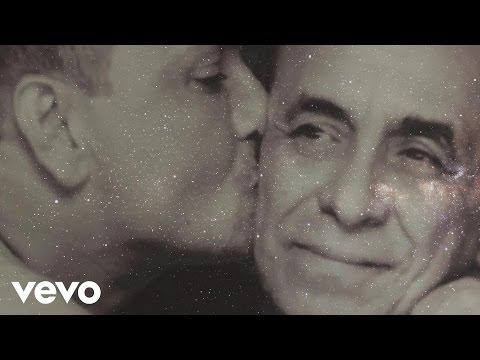 Victor Manuelle - Algo Le Pasa a Mi Héroe (Canción a Mi Papá)