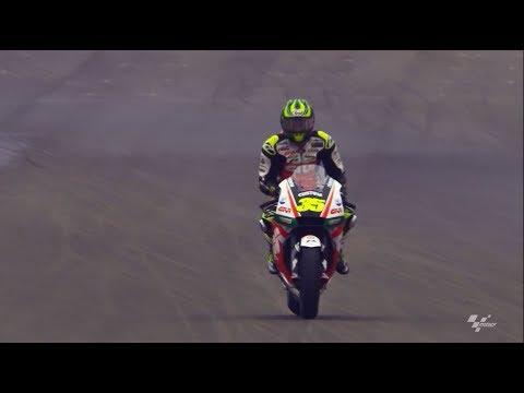 2018 FIM MotoGP World Championship - Termas de Rio (ARG)