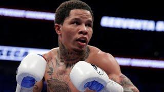 Gervonta Davis (Highlights/Knockouts)