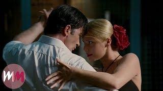 top-10-tango-dance-scenes-in-movies.jpg