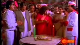 Happy birthday in malayalam jagathi