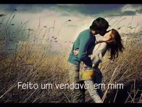 Baixar Paula Fernandes - Um ser amor (com letra)