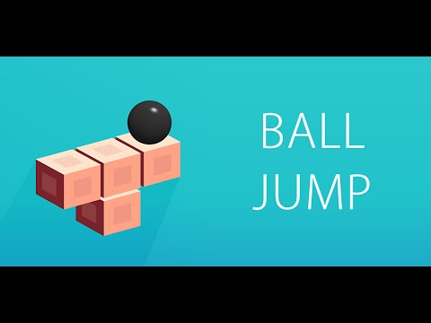 Play Ball Jump on PC 2
