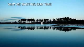 30 Minute deep sleep music ,, music relaxing - YouTube